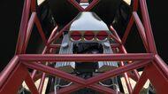 Liberator-GTAV-Engine