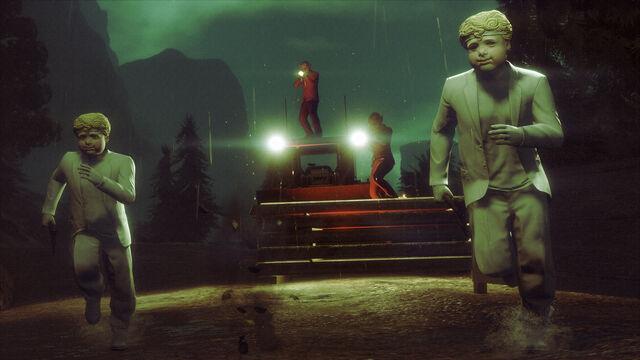 File:LostvsDamned-GTAO-Screenshot.jpg