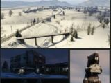 State of North Yankton