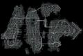 Map carthefts.png