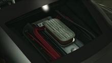 Neo-GTAO-SecondaryPaintedV8