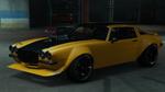 Nightshade-GTAO-front-E4TM3