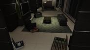 OfficeInterior1-GTAO-SS3