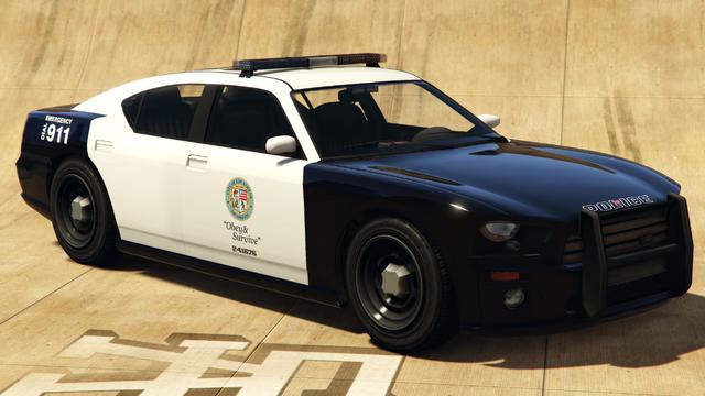File:PoliceBuffalo-GTAV-FrontQuarter.png