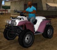 Quad-GTAVCS-ride-front