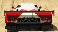 RE7B-GTAO-Rear