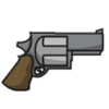 Revolver-GTACW-Android