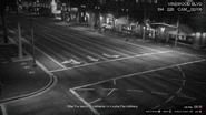 RobberyInProgress-GTAO-TrafficCam2-Inactive