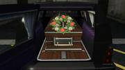 Romero-trunk-rear-gtav