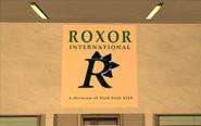 RoxorInternationalBuilding-GTAVC-Sign