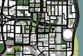 RydersHouse-GTASA-Location.png