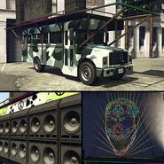 SSASA-GTAO-FestivalBus2