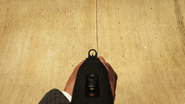 SawedOffShotgun-GTAV-IronSights