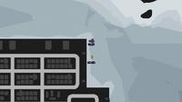 SiegeMentalityIII-GTAO-Map