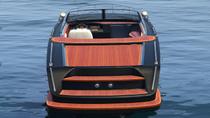 Speeder2-GTAO-Rear