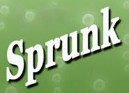 Sprunk-GTAVC-logo