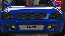 SultanRS-GTAO-Grille-StockGrille