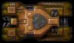 Tank-GTA2-Larabie