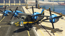 Tula-GTAO-front-SeeYouLaterLivery