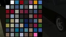 Uranus-GTASA-Colors