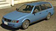 VulcarIngot-Front-GTAV