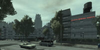 WestdykeMemorialHospital-GTA4-exterior