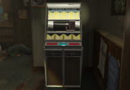YellowJackInn-GTAV-Jukebox