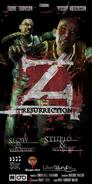 ZombieResurrection-GTAIV-Poster