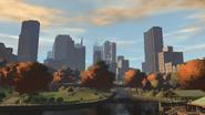 Algonquin-GTAIV-Skyline2