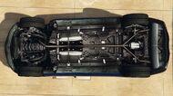 Alpha-GTAV-Underside
