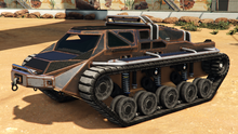 ApocalypseScarab-GTAO-front-LightEdgeRustLivery