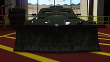 ApocalypseZR380-GTAO-LightScoop
