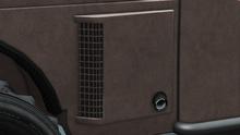 Barrage-GTAO-RightDualInsetExhaust