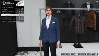 CasinoStore-GTAO-FemaleTops-FittedSuitJackets8-NavyPocketJacket