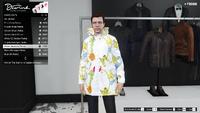 CasinoStore-GTAO-MaleTops-Overcoats7-WhiteBaroqueParka