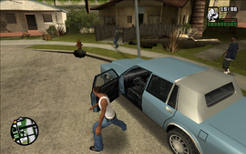 CleaningTheHood-GTASA-SS23