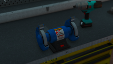 Device-GTAO-TwinBenchGrinder