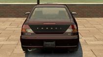 Feroci-GTAIV-Rear