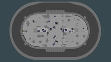 FlagWarI-GTAO-Map