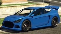 FlashGT-GTAO-front