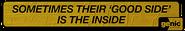 Genic-GTAV-store-sign