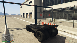 Hangar-GTAO-AirportAccessGranted