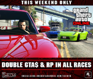 HeadToHeadEvent-EventAd3-GTAO