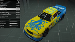 HotringSabre-GTAO-Liveries-33-AtomicTires-Yellow
