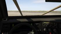 InsurgentPickUpCustom-GTAO-Dashboard
