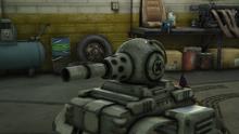InvadeandPersuadeTank-GTAO-Weapons-StockWeapon