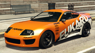 JesterClassic-GTAO-front-FukaruDriftLivery