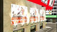 KissMeYardie-GTALCS-Advertisement2