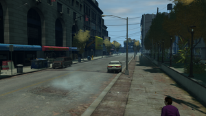 LockowskiAvenue-GTAIV-South
