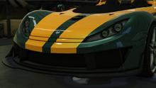 Locust-GTAO-RaceCarbonBumper